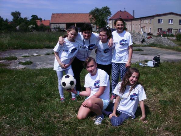 multisport 3